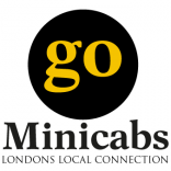 Go Minicabs