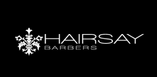 Hairsay Barbers