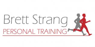 Brett Strang Personal Training