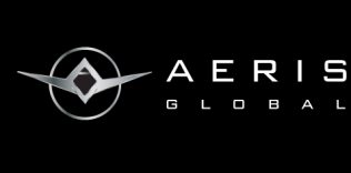 Aeris Global Logo