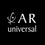 A R Universal