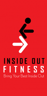 Inside Out Fitness