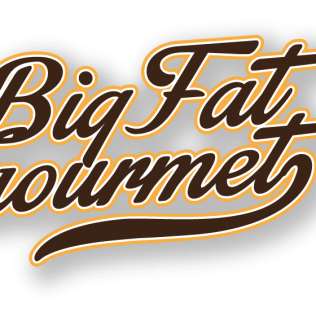Big Fat Gourmet