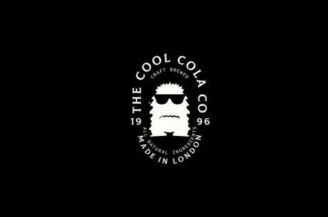 Really Cool Cola