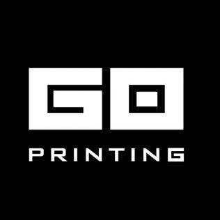 Go Printing