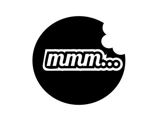 mmm… cakes & desserts