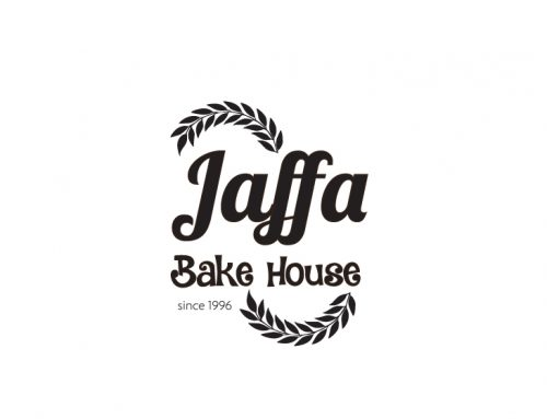 Jaffa Bake House