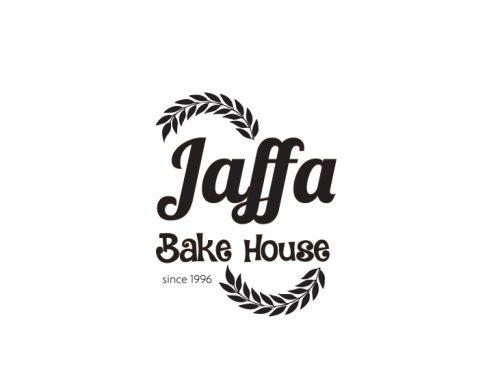 Jaffa Bake House